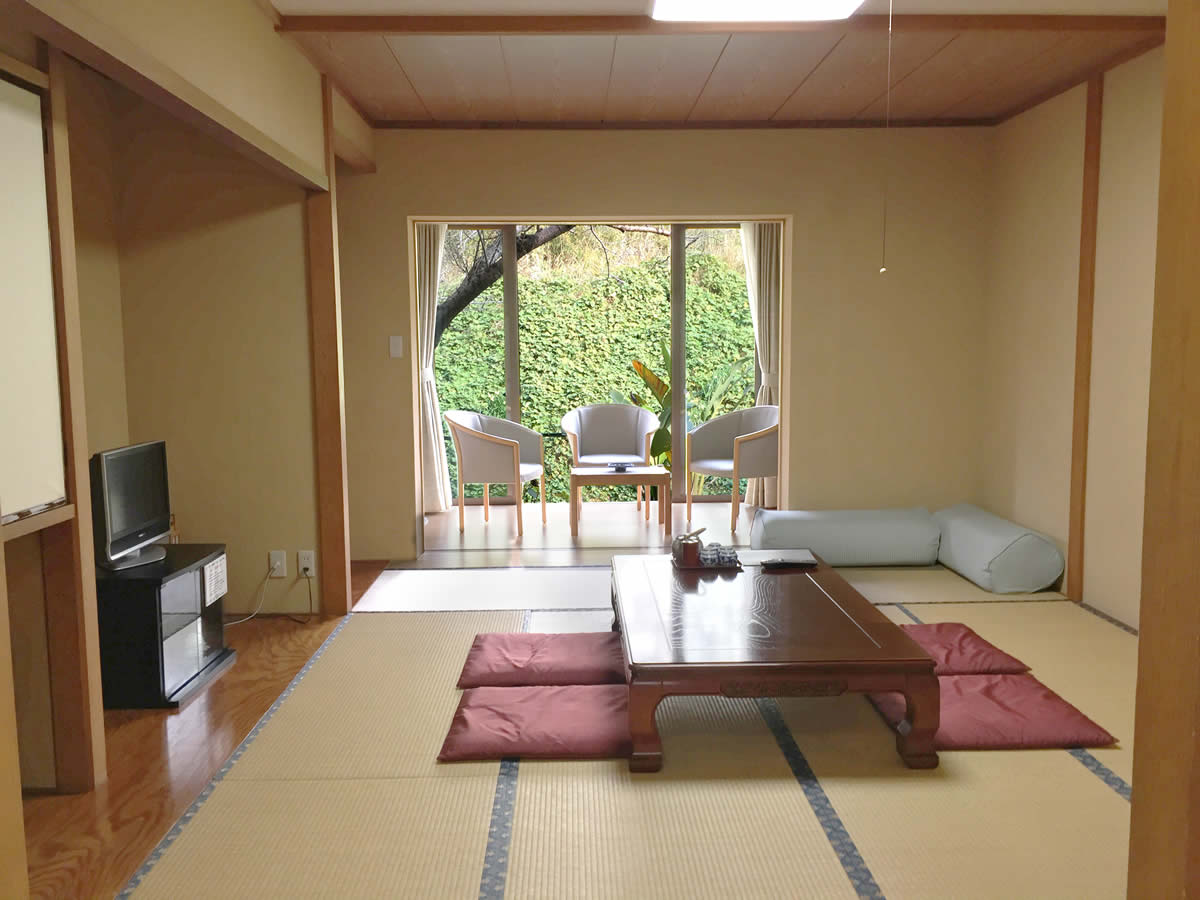 shimodasou_room1